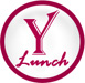 Go to YLUNCH Home